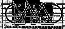 Casa da Achada - Centro Mário Dionísio