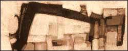 Mário Dionísio, escritor e outras coisas mais