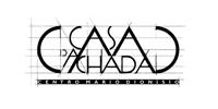Casa da Achada - Centro Mrio Dionsio